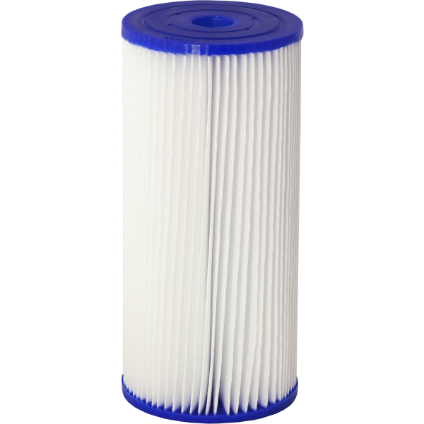C0NSUMABLE FILTERS
