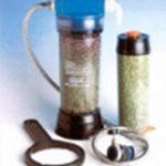 Domestic Colour Change DI Filters